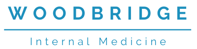 Woodbridge Internal Medicine